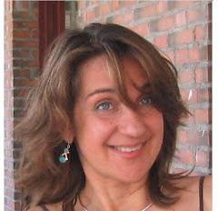 Mercedes Díaz