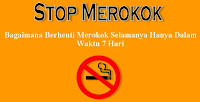 stop_merokok