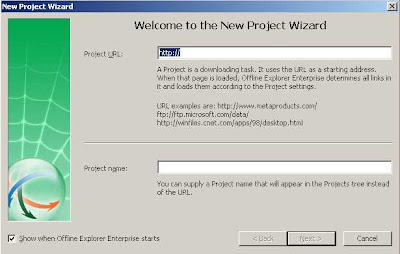 wizzard_offline_explorer