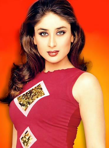 wallpapers of kareena kapoor. Kareena Kapoor hot wallpapers