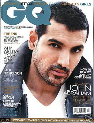 john abraham wallpaper. wallpapers of john abraham.