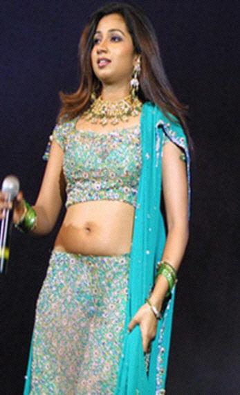Singer shreya ghoshal songs download shreya ghoshal collection [mp3