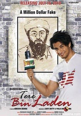 Baixar Sem você, Bin Laden Download Grátis