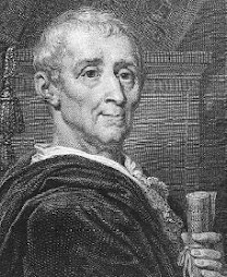 www.montesquieu.it
