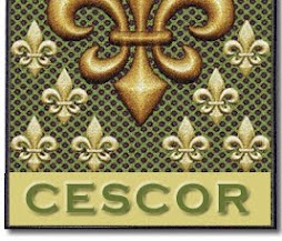 CESCOR