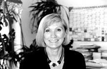 Chantal Mouffe: Bienvenida a Anamnesis