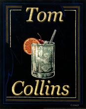 05. tom collins