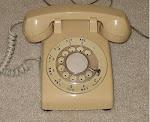 28. phone call