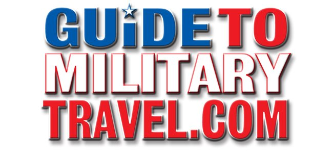 Guide to Military Travel