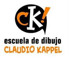 KAPPEL,MAESTRO!!!!