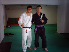 Jonatas Novaes e Ceretto