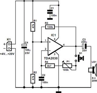 similiar windstar tail connection keywords windstar 3 8 engine diagram on 2000 ford windstar alternator wiring
