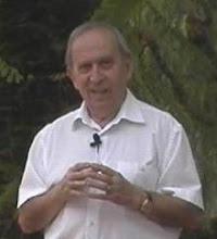 DR. ANGEL ESCUDERO, CREADOR DE LA NOESITERAPIA