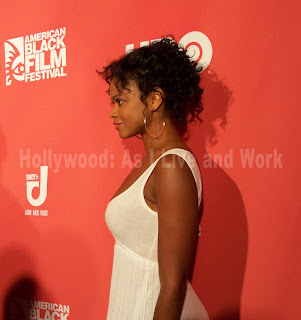 Kimberly elise ex husband death