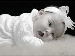 Cuidados basicos del Bebe