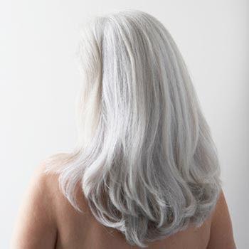 ideas cabello belleza