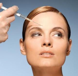 Cirugía Estética Hoy es Belleza Express