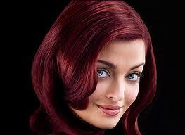 3 Consejos Narturales para tu cabello