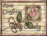 BLOG CANDY ROSA CONFETTO
