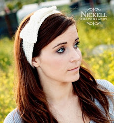 Crochet Headbands Starting $6