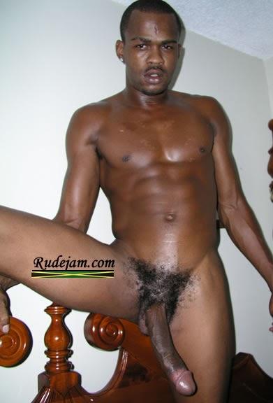 from Aldo gay jamaican beach boys