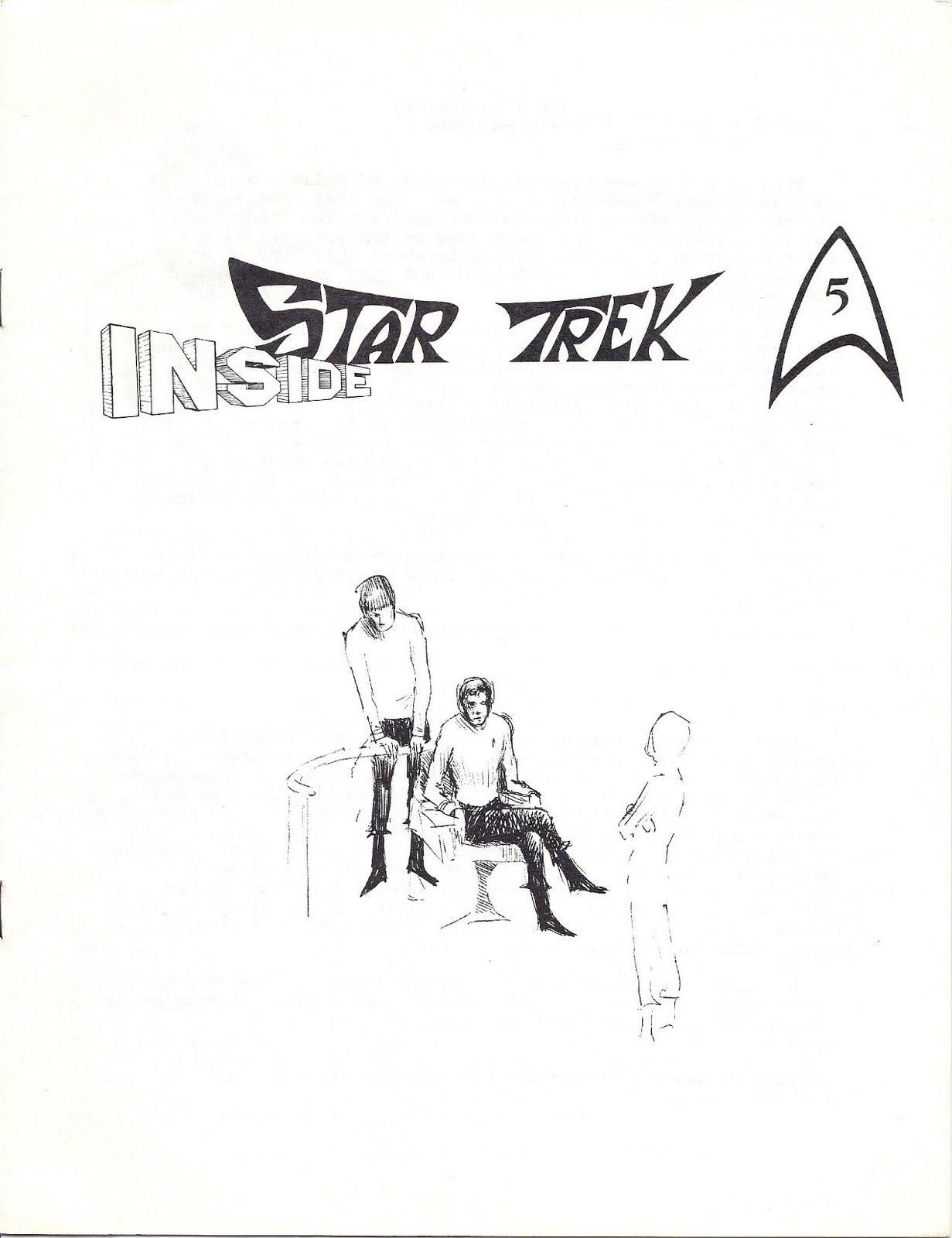 star trek prop  costume  u0026 auction authority   u0026quot inside star trek u0026quot   1968 james doohan interview