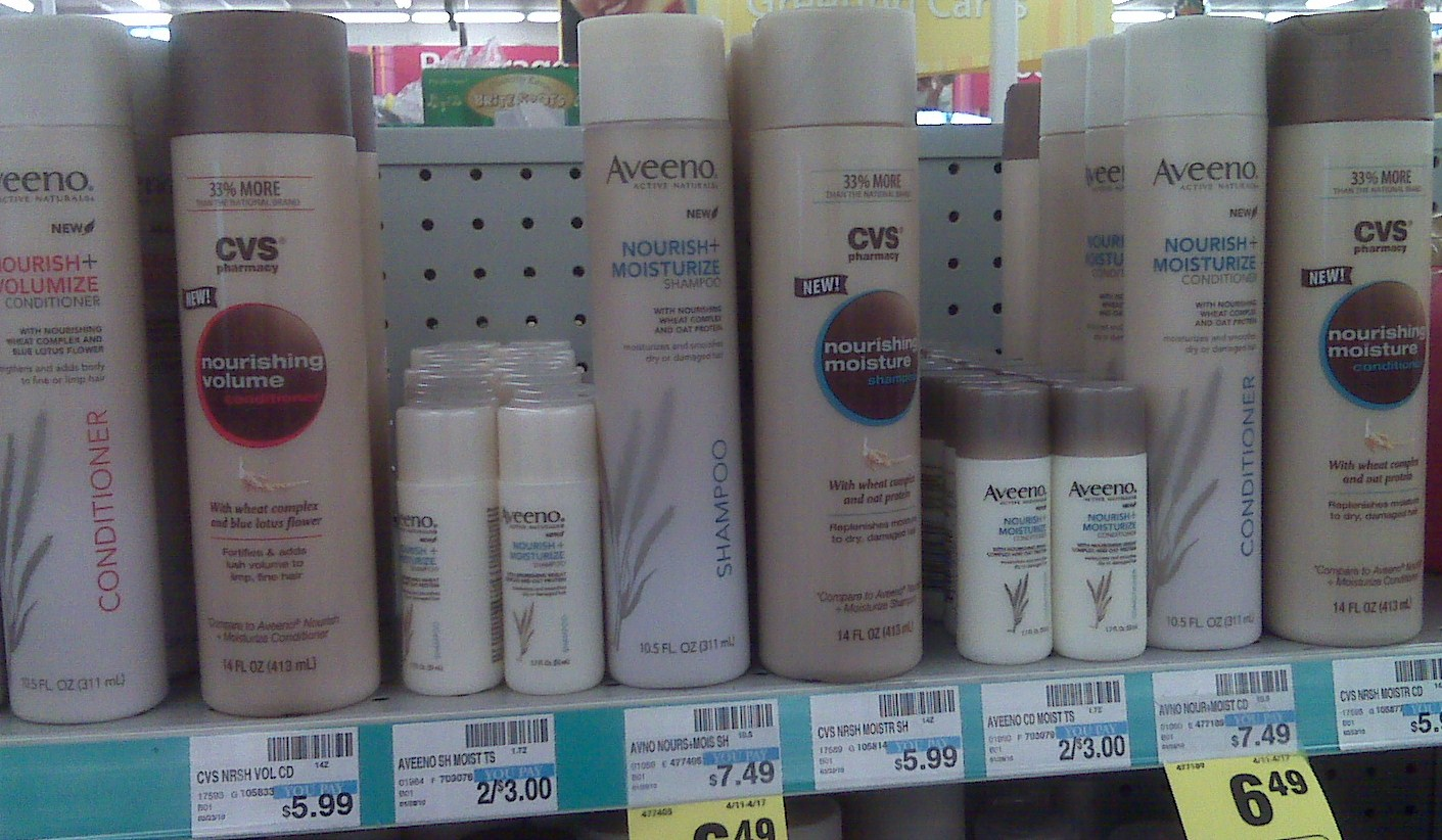 new cvs brand products and crazy deals at   vons