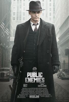 download film public enemies subtitle gratis