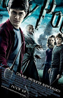 Download film harry potter and the half blood prince subtitle gratis