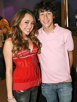 Nick dating blog