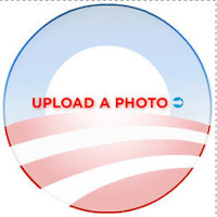 Your Won Obama Logo