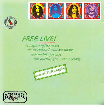 Free - Página 2 Free+Live