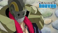 Anime   One Piece Completo [1 a 405]