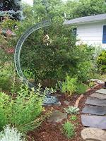 Holly's Garden