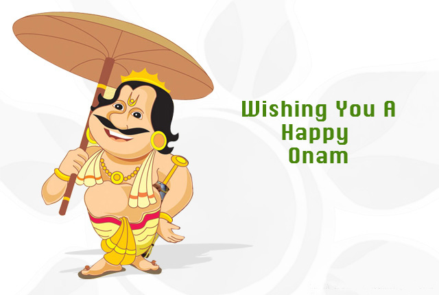 Onam eCards: Free Onam Wallpapers, Photos, Images, Pictures - Desktop ...