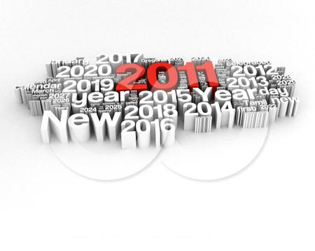 wallpaper laptop free download. Download Free New Year 2011