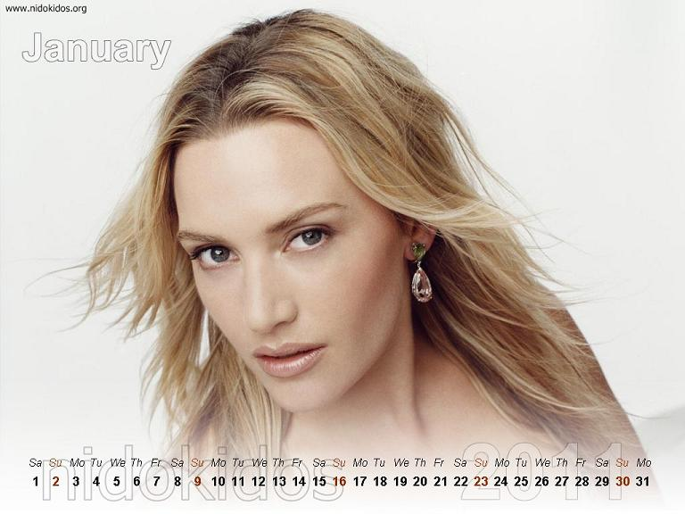 Titanic Actress Kate Winslet Desktop Wallpapers Free