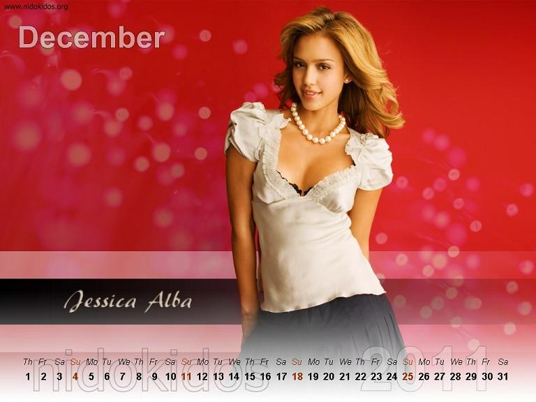 Jessica Alba Wallpapers,