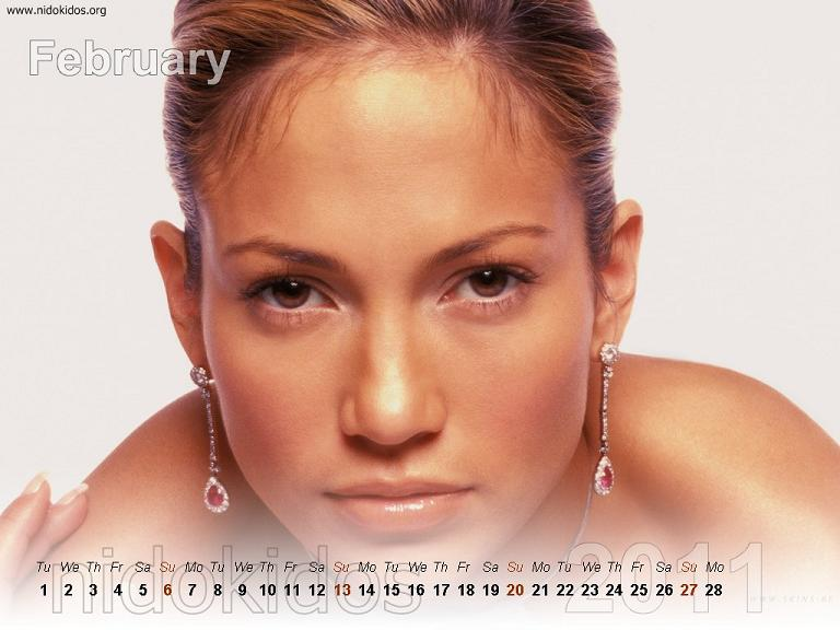 jennifer lopez wallpaper 2010. 2011 Jennifer Lopez and Marc