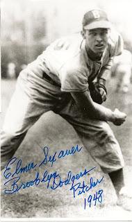 Elmer Sexauer