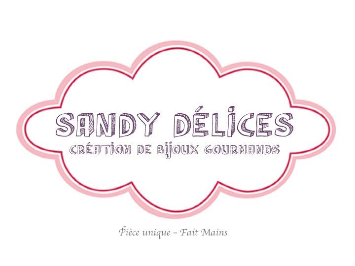 Sandy Délices