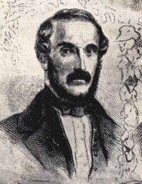 Image result for frederick catherwood
