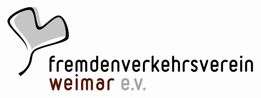 Tourismus-Blog Weimar