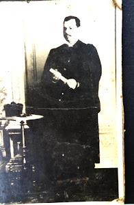 Γεώργιος Παλιεράκης