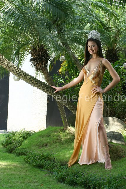 Priscilla Meirelles ( MISS EARTH 2004 ) Priscilla+meirelles+miss+earth+2004+-14