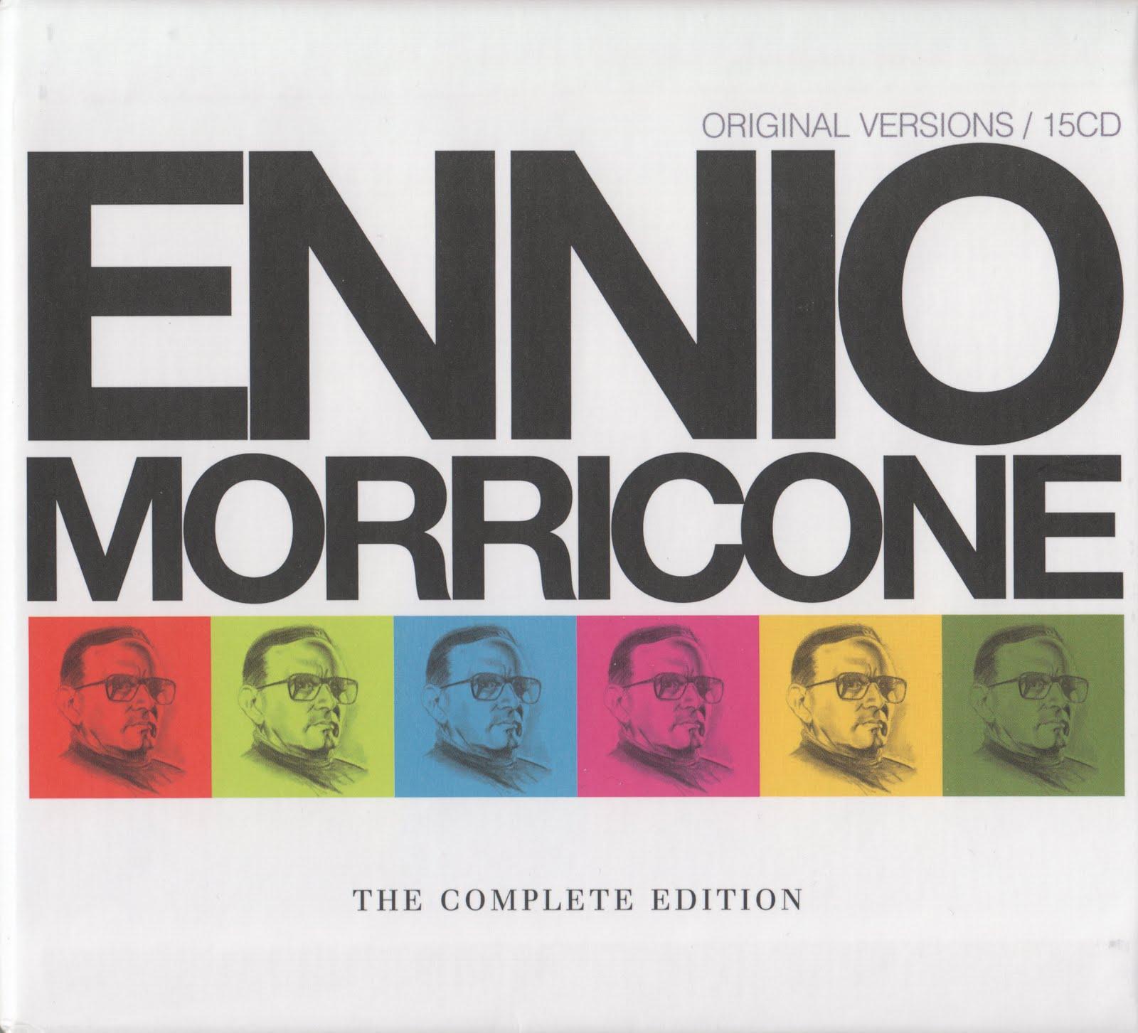 http://3.bp.blogspot.com/_XOTJ5x6oyfI/TSfGHpvgQNI/AAAAAAAAHnE/HJo0y2il35A/s1600/Ennio+Morricone+-+The+Complete+Edition+%25282008%2529++1.jpg