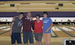 Op de bowlingbaan (2010)
