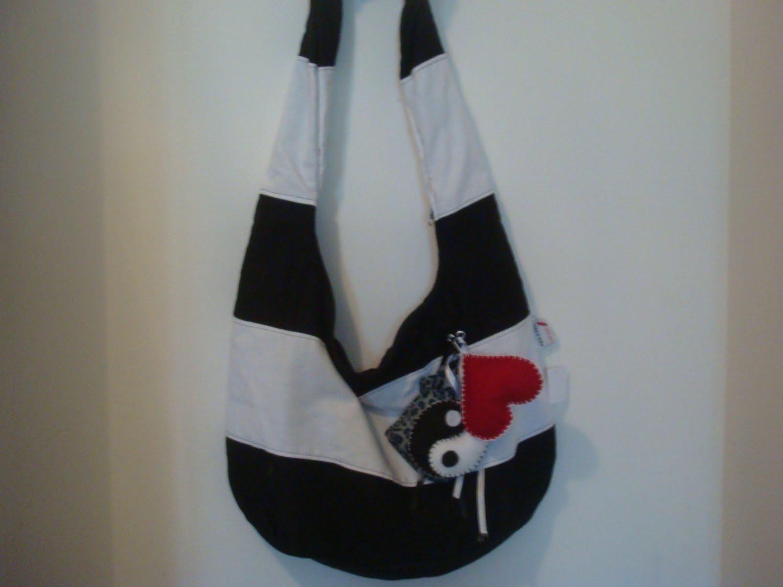Bolsa De Tecido Reggae : Bolsas e acessorios de tecido bolsa canga