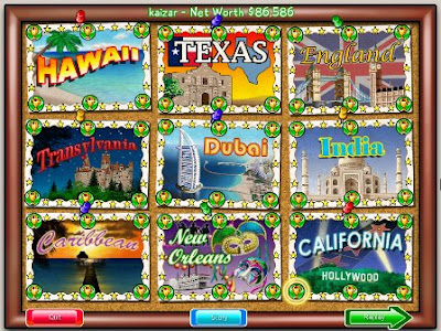Fashion Star Review on Fashion Solitaire  See At The Top Right Corner There  My Reputation