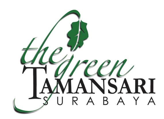 the green tamansari surabaya